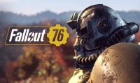 Fallout 76 durerà ''per sempre'' parola di Pete Hines