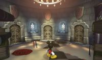Castle of Illusion - Trailer e immagini