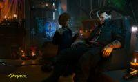 CD Projekt RED svela che non ci sarà nessuna Beta per Cyberpunk 2077
