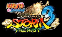 In arrivo una collection di Naruto per PS3