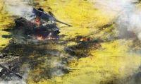 Svelati i primi concept art di Battlefield V