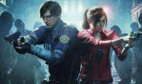 Resident Evil 2 - Annunciata la Premium Edition