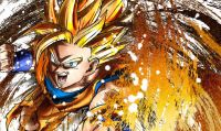 Dragon Ball FighterZ - Superati i 3,5 milioni di copie distribuite