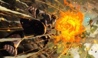 Immagini per Naruto Shippuden: Ultimate Ninja Storm 4