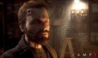 Vampyr - Ecco le configurazioni consigliate da Nvidia per la versione PC