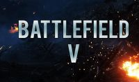 EA conferma: 'Battlefield V avrà anche il single player'