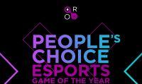 Italian eSports Awards - Svelate tutte le nomination dell'edizione 2021