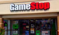 GameStop non teme un impatto negativo dopo lo stop alla vendita di giochi digitali