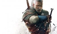 The Witcher 3 - Su One già disponibile il pre-download