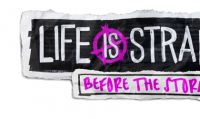 Life is Strange: Before the Storm - Disponibile l'episodio 2 per PS4, Xbox One e PC
