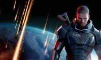 Mass Effect 3 versione Wii U: prime immagini