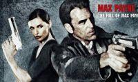 Sam Lake raccolta alcuni retroscena sullo sviluppo della serie Max Payne