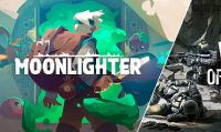 This War of Mine e Moonlighter sono gratis su PC per un periodo limitato