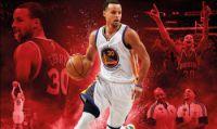 La colonna sonora di NBA 2K16