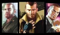 GTA IV Complete Edition torna su PC