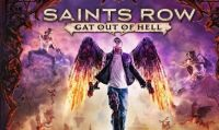 Saints Row: Gat Out of Hell - I sette vizi capitali di Johnny Gat