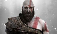 God of War - Disponibili due nuovi video gameplay