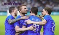 eFootball PES 2020: Gli Azzurri vincono il girone e volano alla fase finale di UEFA eEuro2020