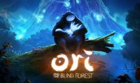 Ori and the Blind Forest: Definitive Edition rimandato al Q2 2016