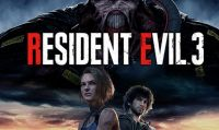 Resident Evil 3 - Trapelata online la lista dei trofei