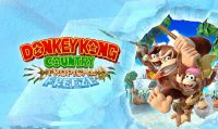 Donkey Kong Country: Tropical Freeze - Su Amazon Italia compare la Special Edition