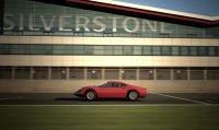 Gran Turismo 6: il video completo della presentazione