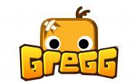 Gregg disponibile gratuitamente su smartphone e tablet