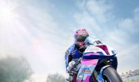 TT Isle of Man 2 - Ecco l'Accolades Trailer