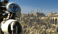 The Talos Principle diventa VR