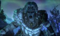 A novembre i nuovi DLC per Tamriel Unlimited