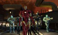 Un trailer di 're-relase' per Marvel: Ultimate Alliance