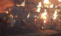 I ''Mostri'' sono i protagonisti del nuovo trailer di A Plague Tale: Innocence