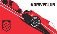 Driveclub - gameplay notturno