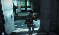 Immagini di Tom Clancy's The Division