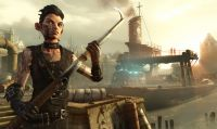 Data d'uscita di Dishonored: The Brigmore Witches