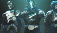 Destiny 2 - La Stagione dell'Intrepido arriva il 10 marzo