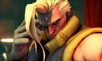 Street Fighter V - La video guida ufficiale per Nash