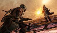 Assassin's Creed III - arriva la 3° parte del DLC La Tirannia di Re Washington