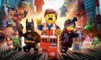 Online la recensione di The LEGO Movie Videogame