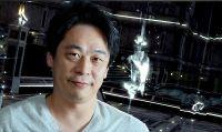 ll regista di Final Fantasy XV parla del presente e del futuro del gioco