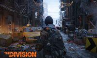 Tom Clancy's The Division - Due video relativi all'equipaggiamento