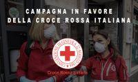 Le aziende che operano nella gaming industry uniscono le forze per supportare la Croce Rossa Italiana