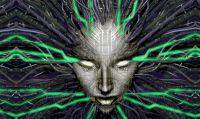 System Shock 3 - Il terzo capitolo della serie è ufficiale