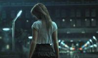 Final Fantasy XV - Leviathan sarà evocato da una donna