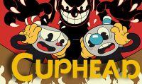 Cuphead - Studio MDHR non esclude il lancio della versione retail