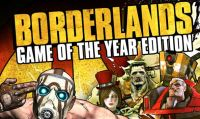 Borderlands GOTY Enhanced disponibile gratis su PC per chi possiede l'originale