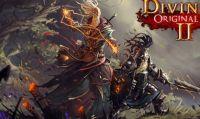 Divinity Original Sin 2 - Definitive Edition presto in anteprima su Xbox One