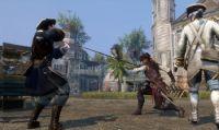 Due nuovi titoli per Assassin's Creed