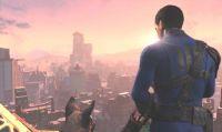 Fallout 4 - Appuntamento a settembre con la GOTY