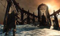 Tre nuovi DLC per Dark Souls II